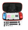 bo-phu-kien-7-in-1-kit-bao-ve-nintendo-switch