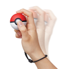 bong-poke-ball-plus-game-pokemon-nintendo-switch