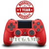 tay-choi-game-dualshock-4-red-cuh-zct2g
