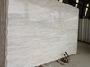 MW Wooden Vein Polished_Big Slab