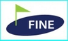 FINE CHEMICAL (VIETNAM) CO.,LTD