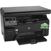 HP LASERJET PRO M1132 (In, copy,scan)