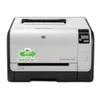 HP LaserJet Pro 200 color M251nw ( thay thế hp 1525nw)