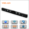 Loa Wireless Bluetooth VMX-A9S