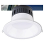 Đèn SmartBright LED Downlight G4 DN035B Philips