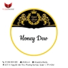 Royal 1kg - Honey Dew