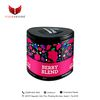 Al Fakher Tobacco Special Edition 250g - Berry Blend