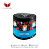 Al Fakher Tobacco Special Edition 250g - Hot Ice