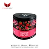 Al Fakher Tobacco Special Edition 250g - Sweet Drop