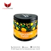 Al Fakher Tobacco Special Edition 250g - Tangerine Twist