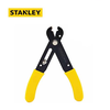 Kềm tuốt dây 130mm Stanley 84-214-22