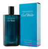 Nước Hoa Nam Davidoff Cool water 125ml