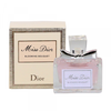 Nước Hoa mini Miss Dior Blooming 5ml