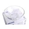 Tô thuỷ tinh Luminarc Arcade 23cm G2710