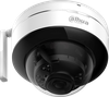 Camera Wifi Dahua DH-IPC-D26P 1080p
