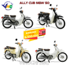 xe-may-50cc-ally-cub-new-50