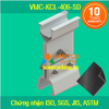 mini-rail-cliplock-406-s-150