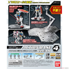 de-dung-gundam-bandai-action-base-4