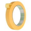 bang-keo-che-son-masking-tape-6mm-7mm-8mm-9mm-10mm