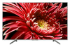 smart-tivi-sony-55-inch-55x8500g-s-4k-ultra-hdr-android-tv