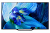 oled-tv-4k-sony-55a8g-55-inch-uhd-smart-tivi