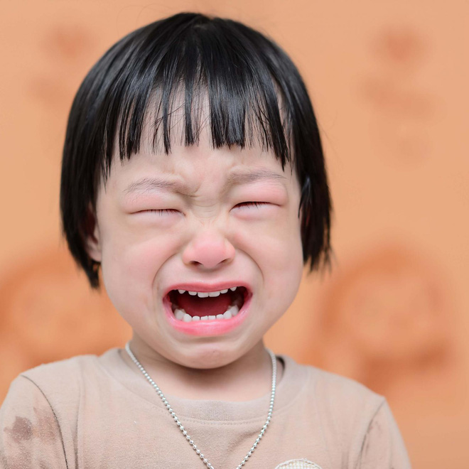 Cách kỷ luật bé phù hợp theo từng độ tuổi (0-2 tuổi)  - Bố mẹ cần đặt ra kỷ luật và quy tắc để lần sau trẻ không mắc sai phạm nữa