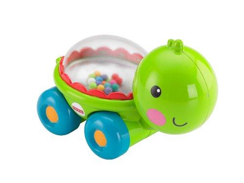 Chiếc xe chở kẹo ngộ nghĩnh đáng yêu
