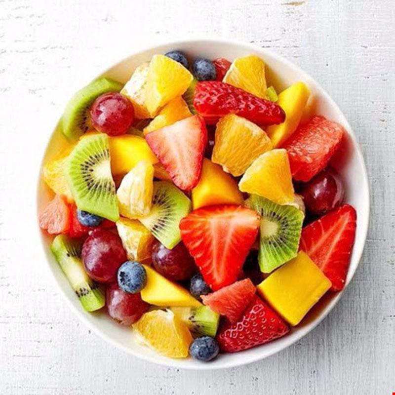 Ăn trái cây buổi tối có mập không? Nên ăn quả gì? (Phần 1)