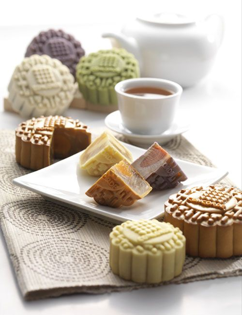 cách chọn nguyên liệu làm bánh trung thu Mách bạn cách chọn nguyên liệu làm bánh trung thu an toàn b2264f5576041242d1d4f2f6d19fd44e