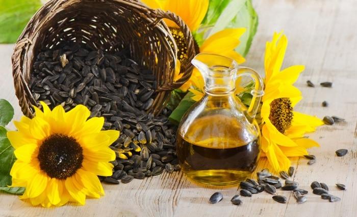 Bí quyết sử dụng hiệu quả 5 loại dầu ăn quen thuộc