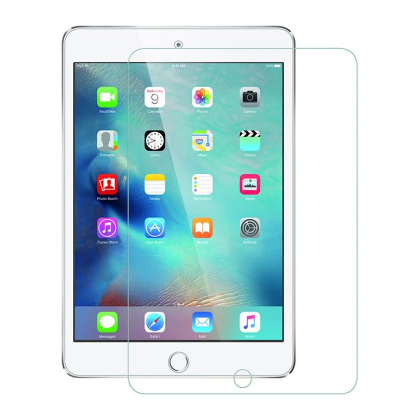Apple sắp ra vài mẫu iPad mới để lật đổ thị trường máy tính bảng
