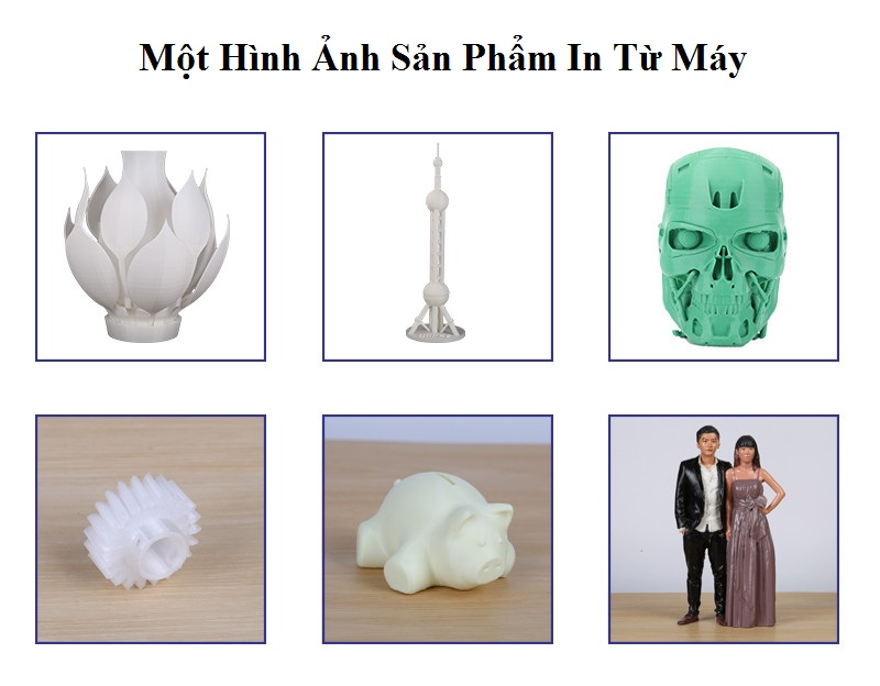 san-pham-may-in-3d