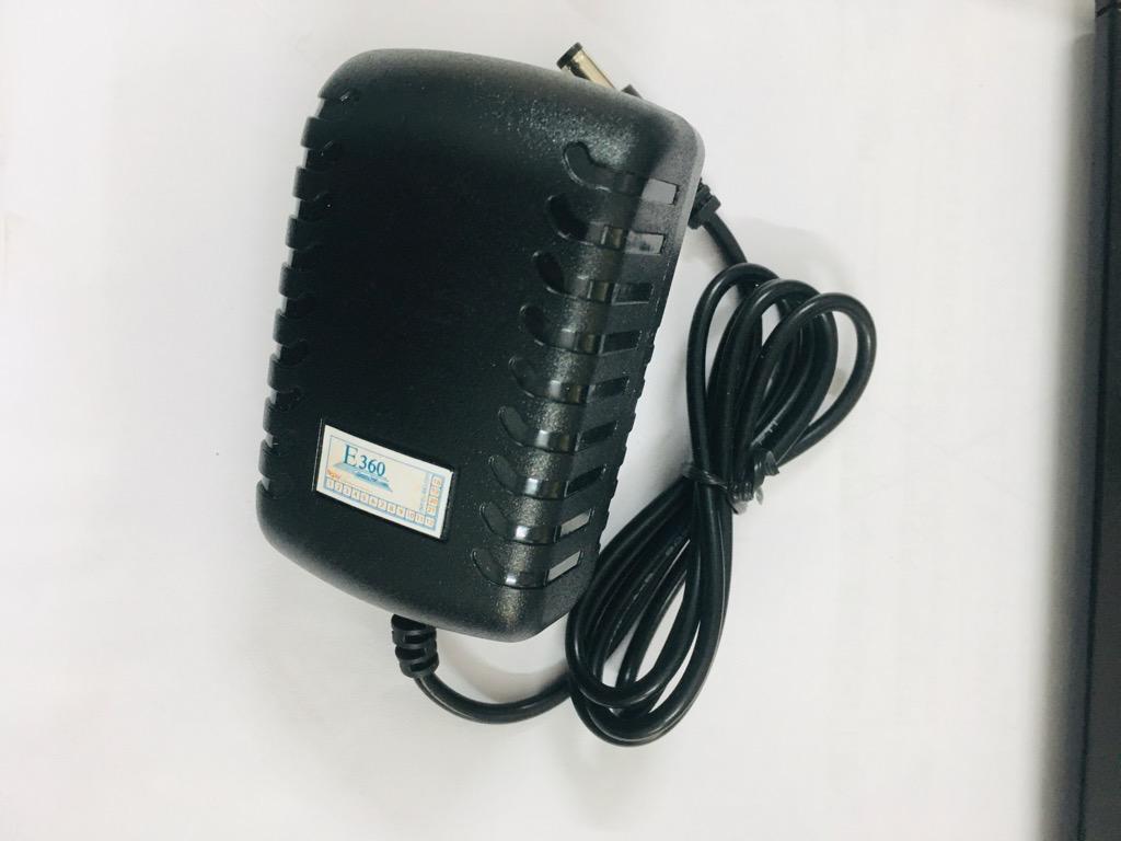 nguon-adapter-12v2a-v2