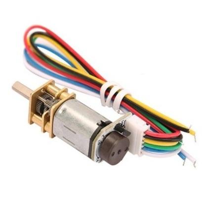 dong-co-dc-giam-toc-ga12-n20-encoder-3v-1000rpm