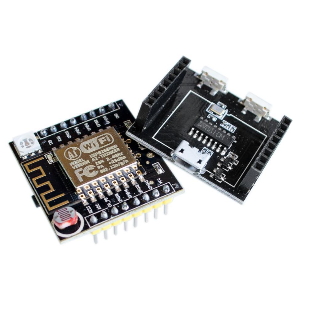 kit-rf-thu-phat-wifi-esp8266-v12-mini