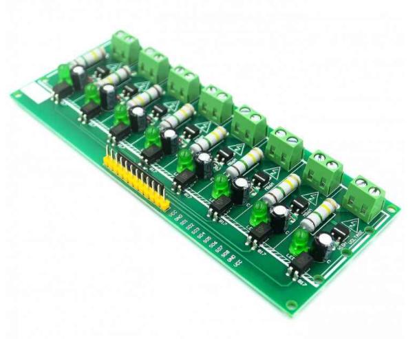 module-cach-ly-quang-optocoupler-ac-8-kenh-220v