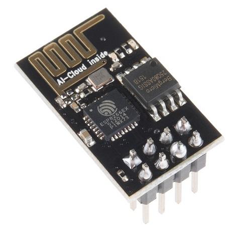 module-thu-phat-wifi-esp8266-01