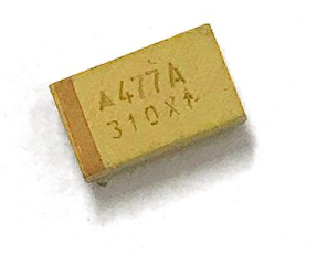 tu-titan-4-7uf-16v