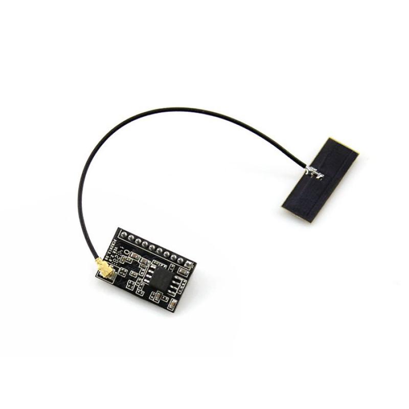 module-wifi-lpt100-waveshare