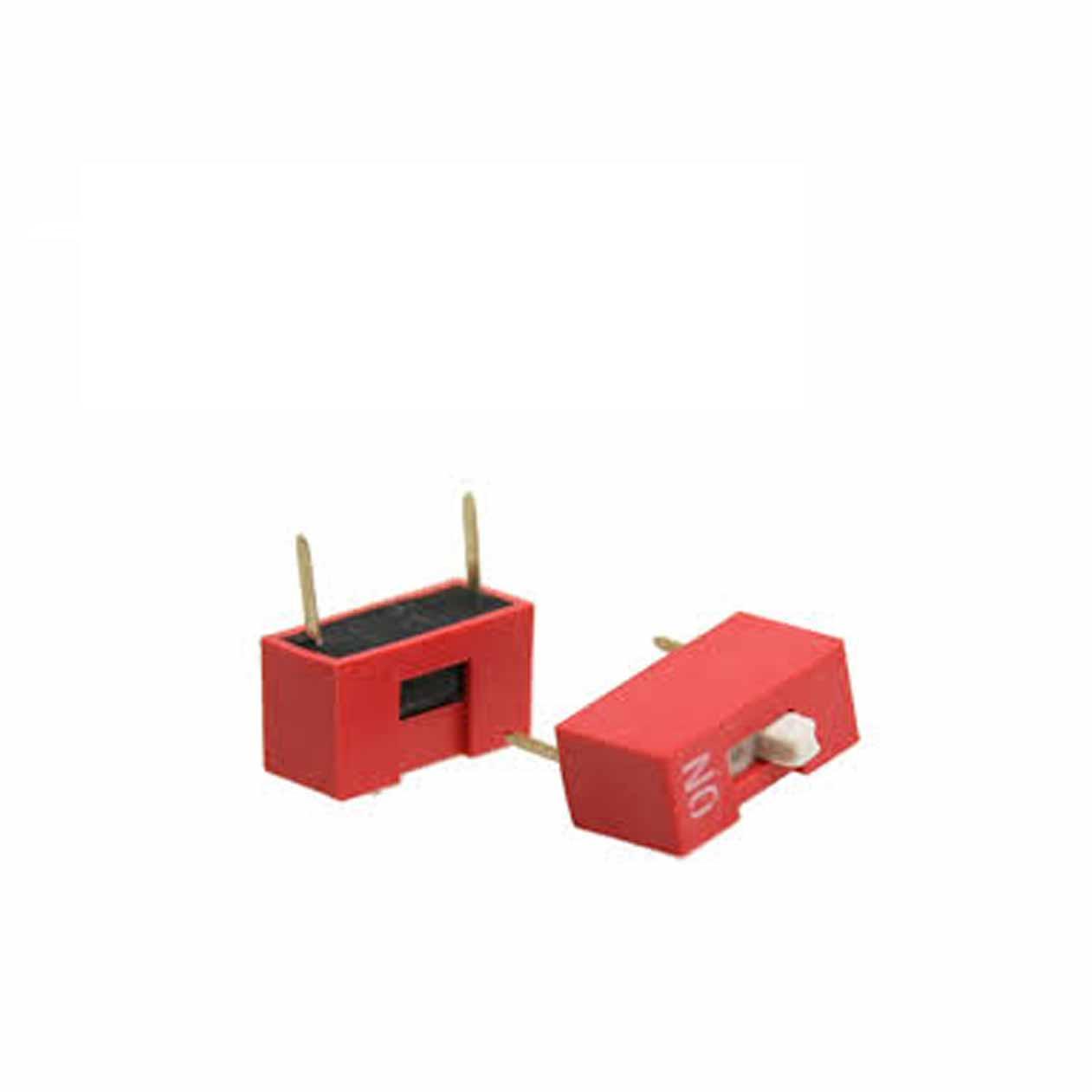 cong-tac-bit-1p-2-54mm
