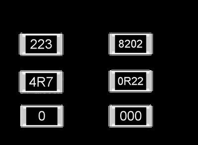 dien-tro-1w-0-1r-2512-1