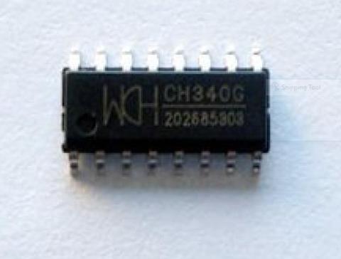 drive-ic-ch340