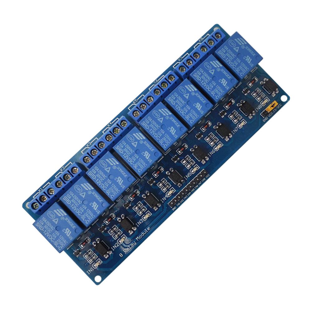 module-relay-8-kenh-12v-220v-10a