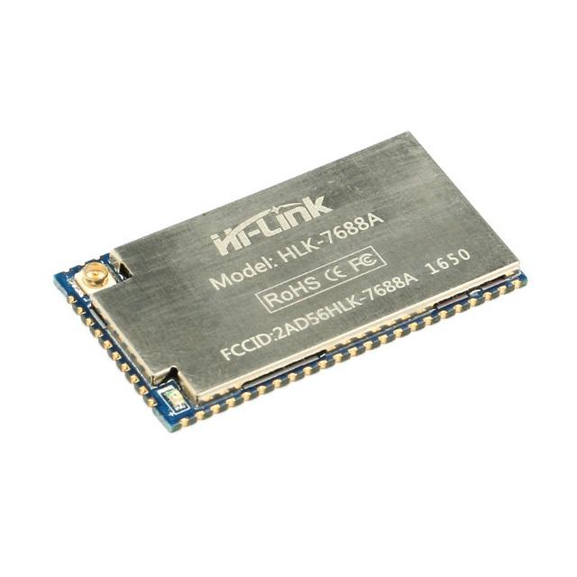 module-wifi-hlk-7688a-ho-tro-linux-openwrt