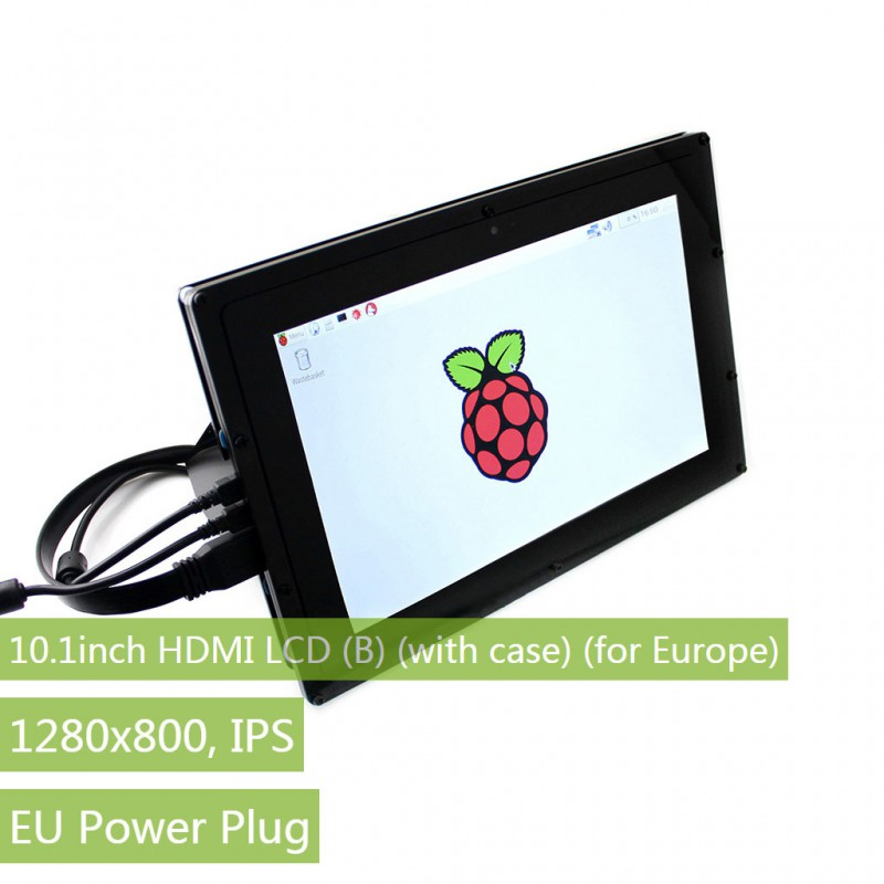 man-hinh-lcd-10-1inch-hdmi-b-cam-ung-dien-dung-waveshare