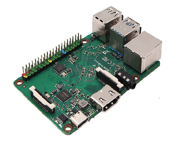 order-rock-pi-4-model-a-1gb