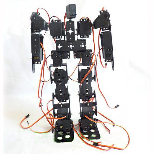 khung-robot-nguoi