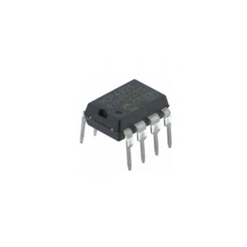 mcp4921-e-sn-dip8-dac-12bit