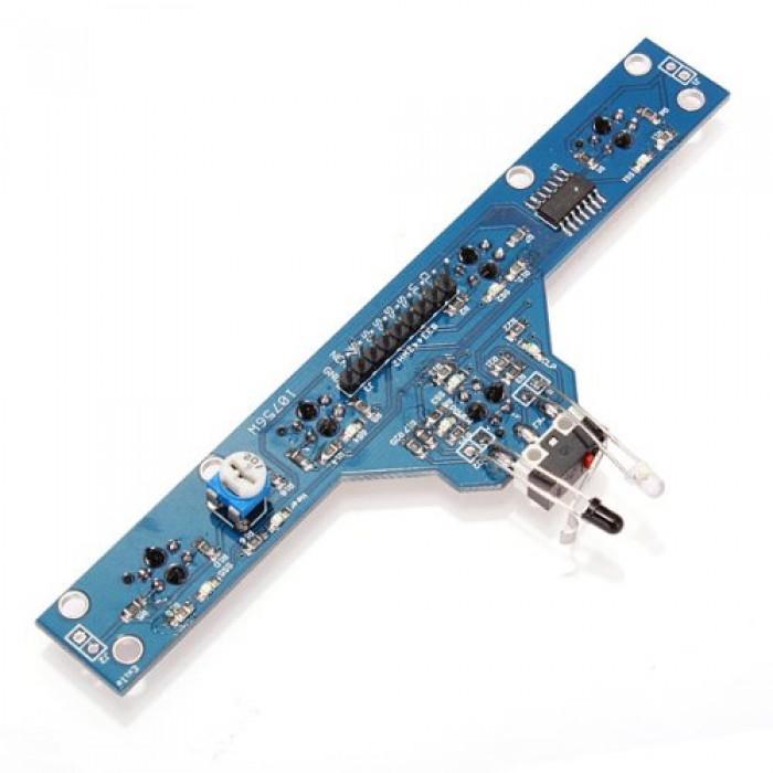 module-cam-bien-do-line-thanh-5-led