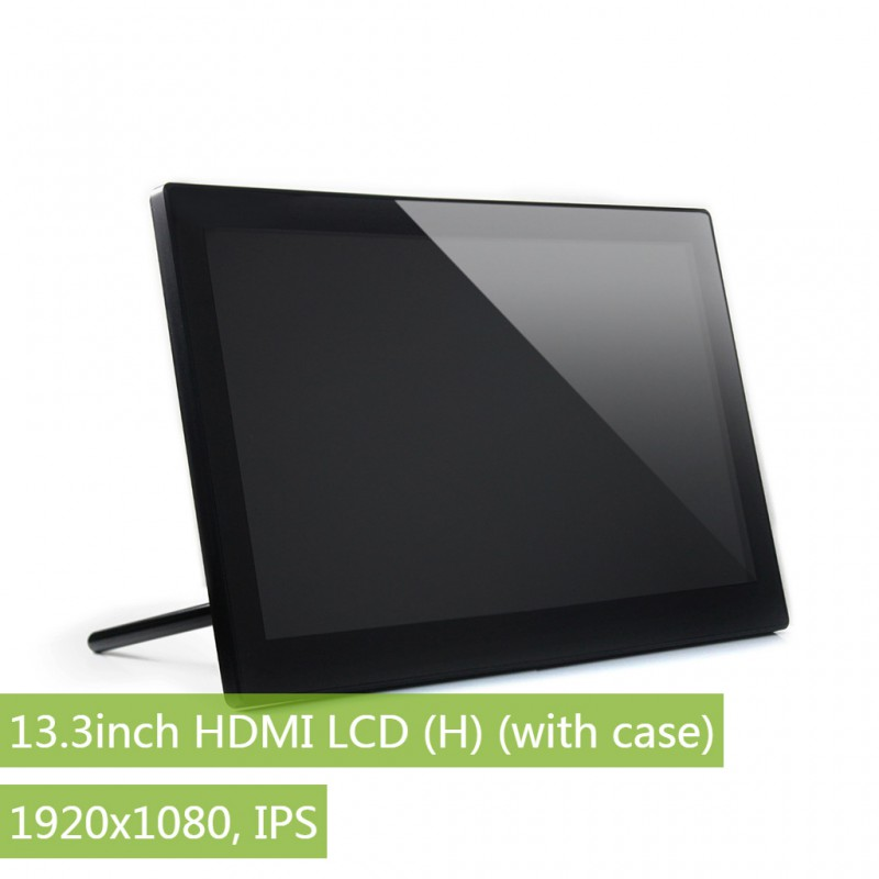 man-hinh-lcd-13-3inch-hdmi-h-cam-ung-dien-dung-waveshare